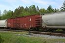 2007-05-26.3972.Guelph_Junction.jpg