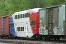 2007-05-26.3974.Guelph_Junction.jpg
