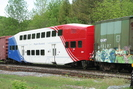 2007-05-26.3975.Guelph_Junction.jpg