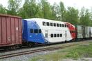 2007-05-26.3977.Guelph_Junction.jpg
