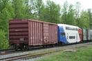 2007-05-26.3978.Guelph_Junction.jpg