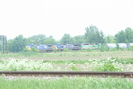 2007-06-03.4405.Coteau.jpg