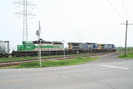 2007-06-03.4415.Coteau.jpg