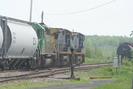 2007-06-03.4418.Coteau.jpg