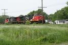 2007-06-03.4455.Lancaster.jpg