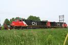 2007-06-03.4457.Lancaster.jpg