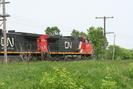 2007-06-03.4458.Lancaster.jpg