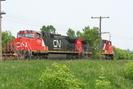 2007-06-03.4459.Lancaster.jpg