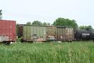 2007-06-03.4462.Lancaster.jpg