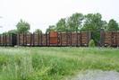 2007-06-03.4469.Lancaster.jpg
