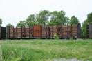 2007-06-03.4471.Lancaster.jpg