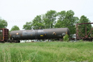 2007-06-03.4474.Lancaster.jpg