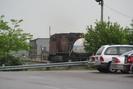 2007-06-03.4511.Cobourg.jpg