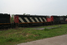 2007-06-03.4528.Cobourg.jpg