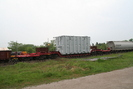 2007-06-03.4531.Cobourg.jpg