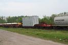 2007-06-03.4534.Cobourg.jpg
