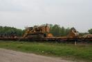 2007-06-03.4537.Cobourg.jpg