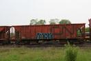 2007-06-03.4559.Cobourg.jpg