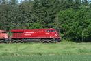 2007-06-09.4734.Puslinch.jpg