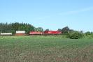 2007-06-09.4736.Puslinch.jpg
