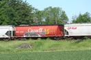2007-06-09.4743.Puslinch.jpg