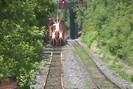 2007-06-09.4789.Georgetown.mpg.jpg