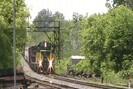 2007-06-09.4805.Georgetown.mpg.jpg