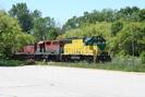 2007-06-09.4806.Georgetown.jpg
