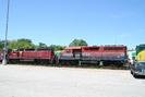2007-06-09.4808.Georgetown.jpg
