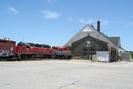 2007-06-09.4811.Georgetown.jpg
