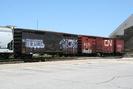 2007-06-09.4812.Georgetown.jpg