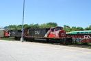 2007-06-09.4823.Georgetown.jpg