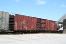 2007-06-09.4827.Georgetown.jpg