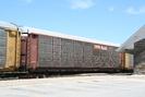 2007-06-09.4828.Georgetown.jpg