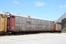 2007-06-09.4829.Georgetown.jpg