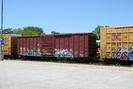 2007-06-09.4830.Georgetown.jpg