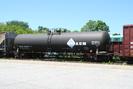 2007-06-09.4831.Georgetown.jpg