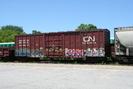 2007-06-09.4833.Georgetown.jpg