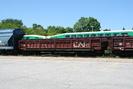 2007-06-09.4834.Georgetown.jpg