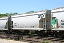 2007-06-09.4855.Georgetown.jpg