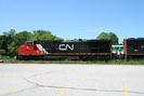 2007-06-09.4860.Georgetown.jpg