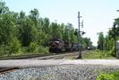 2007-06-09.4875.Guelph_Junction.jpg