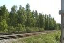 2007-06-09.4875.Guelph_Junction.mpg.jpg