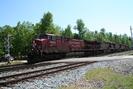 2007-06-09.4876.Guelph_Junction.jpg