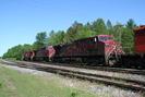 2007-06-09.4878.Guelph_Junction.jpg