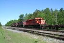 2007-06-09.4879.Guelph_Junction.jpg