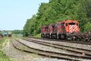 2007-06-09.4880.Guelph_Junction.jpg