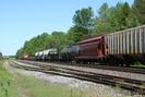 2007-06-09.4881.Guelph_Junction.jpg