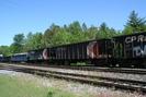 2007-06-09.4882.Guelph_Junction.jpg