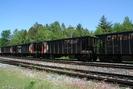 2007-06-09.4883.Guelph_Junction.jpg